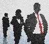 Menadžment - upravljanje poslovima i ljudima