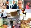 Uslužna kultura – odnos prema klijentima